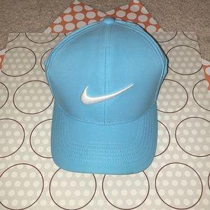 Nike sports hat
